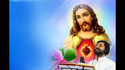 എല്ലാം നിന്നുടെ പരിപാലനയാല് | Heavenly Songs by KESTER | Malayalam Christian Songs HD