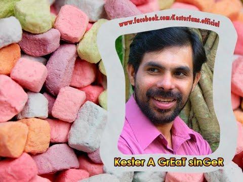 Paapam Chaidhu Poyi- KESTER - Malayalam Christian Deovotional Song