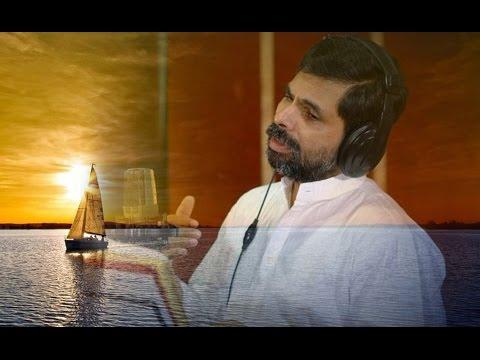 Aaa Karatharil - KESTER Evergreen Malayalam Christian Devotional Song 2016