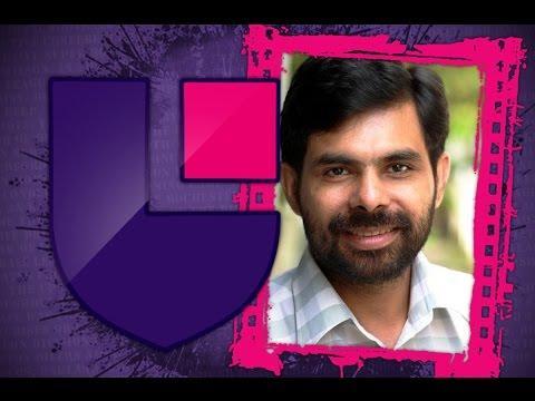 Nirmmalamayoru Hridhayamennil | KESTER | Old Hits 2016 | Malayalam Christian Song