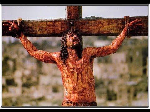 Kandalo Aal Ariyukilla 1080p HD With Passion Of Christ Video