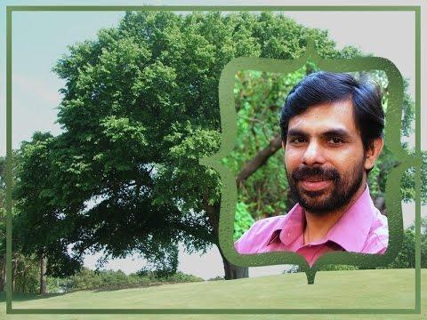 Njan Thediyathellam | Kester Hits | Kester Malayalam Christian Songs
