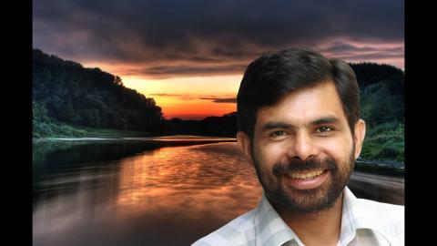 ഈ കണ്ണീരിന് താഴ്വരയില് | Wonderful Songs of KESTER | Christian Devotional Malayalam HD
