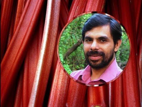 Hridhayam Uruki  | Kester Hits | Kester Malayalam Christian Songs
