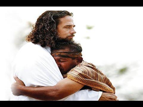 Njan Ninne Kai Vidumo - Kester - Malayalam Christian Devotional Song