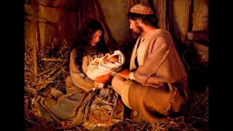 രക്ഷകന് പിറന്നു | Malayalam New Christmas Carol Songs | KESTER | Christmas Carol Songs NONSTOP