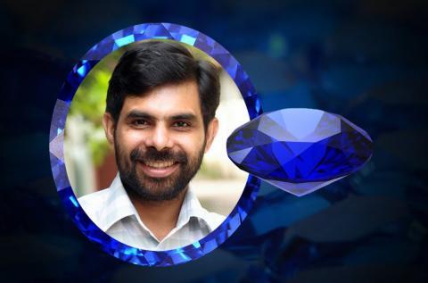 കര്ത്താവില് സന്തോഷം   | KESTER | Evergreen Malayalam Christian Devotional Song