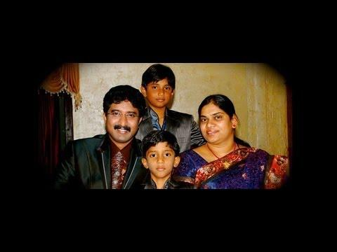 Maatladu Naa Prabhuva - Satish Kumar - Telugu Christian Song
