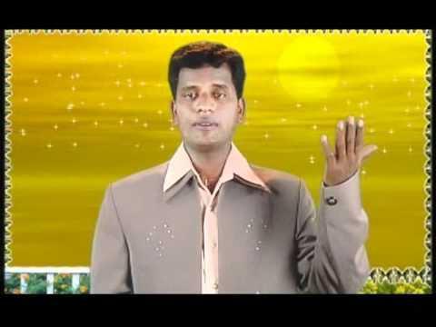 Hallelujah Yesu Naada Kruthagnatha Stuthulu Neeke -  Telugu Christian Song