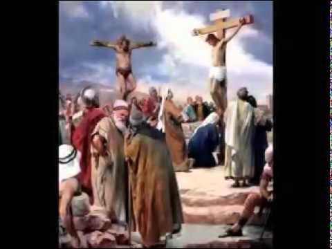 Padamulu Chalani Prema Idi -Telugu Worship - Telugu Christian Song