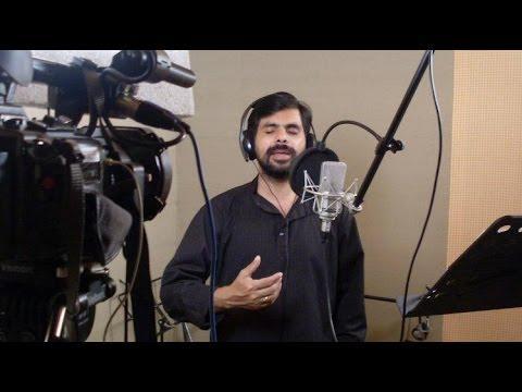 Kai Pidichu | Kester Hits | Kester Malayalam Christian Songs