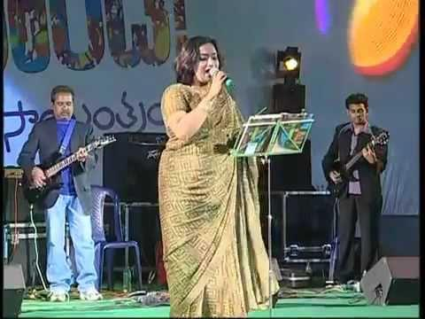Yesuni Nammamulo - Telugu Christian Song