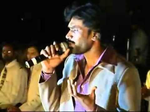 Yesayya Puttadani ( Christmas Song ) - A R Stevenson - Telugu Christian Song