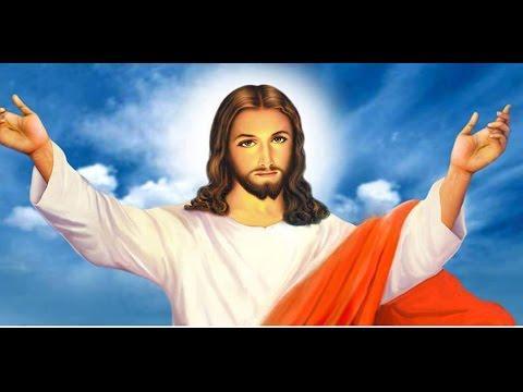 Ente Yeshu Rajanaayi Velippedume  | KESTER | Jesus Is Coming Soon Song HD 2016