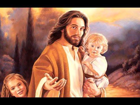 യേശുവേ നീ ആത്മസ്നേഹിതനായി | KESTER | Malayalam Christian Devotional Song