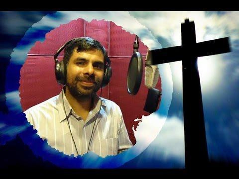 Ellam Nallathennothiya - KESTER - Super Hit Malayalam Christian Devotional Song