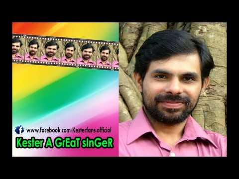 Kester Hit Malayalam Christian Devotional Song