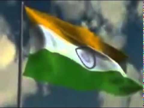 Devaa Drustinchu Maa Desam -Telugu Worship - Telugu Christian Song