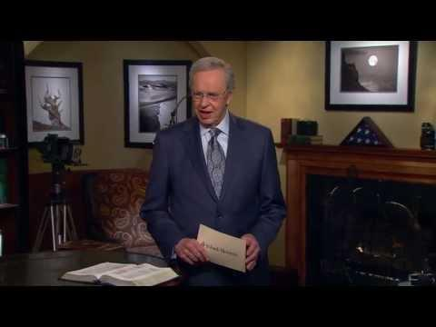 My Son Is Being Bullied (Ask Dr. Stanley)