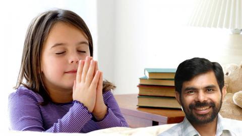 ഇത്രത്തോളം യഹോവ | KESTER | Malayalam Christian Songs | Evergreen Hits HD