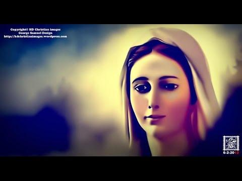 Parisudha Amme Nin Kanneer Kaanumpol 1080p HD