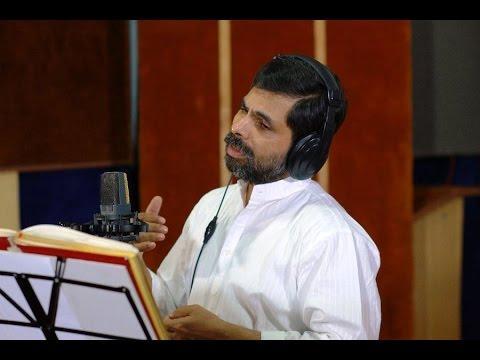 Deva Nin Mizhikalil - Malayalam Christian Devotional Song 2016 - KESTER