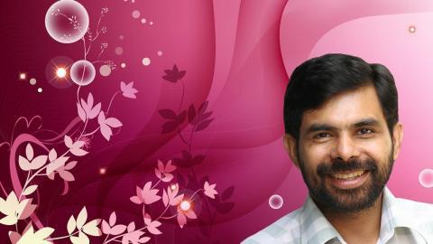 Hits of KESTER | Best Christian Devotional Songs Malayalam 2017 HD