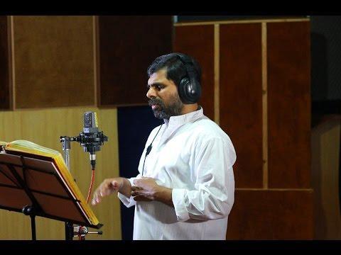 Neeyenne Snehathal | HeartTouching Malayalam Christian Song 2016 | KESTER