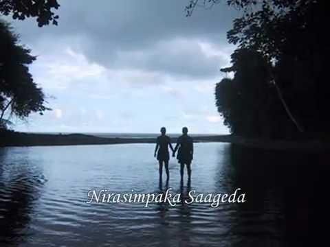 Ninne Preminthunu - - Telugu Christian Song