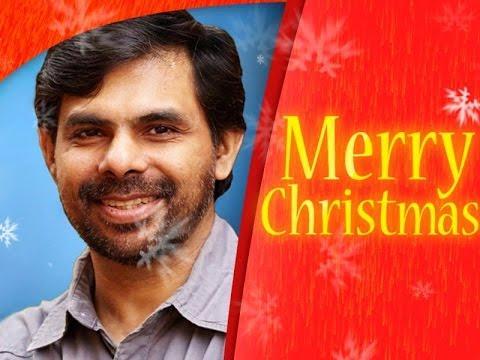 Snehapoovin - Malayalam Christmas Song 2015 - KESTER