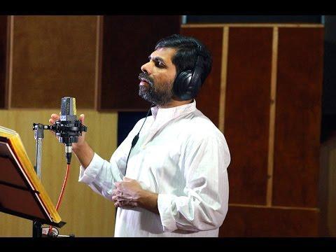 Sakrarikkullil  - KESTER - New Malayalam Christian Devotional Song 2016