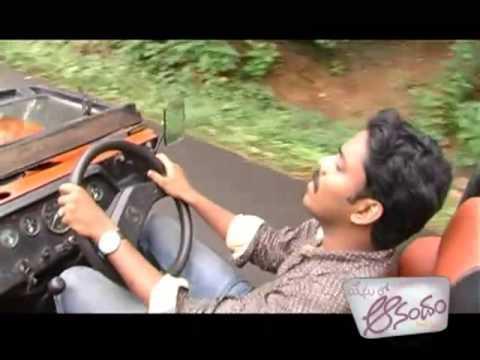 Ninne Vedakeda Neekai Brathikeda- Telugu Christian Song